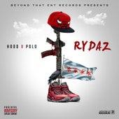 Rydaz by Hood