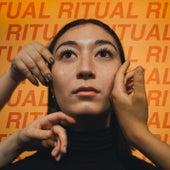 Ritual by Hush