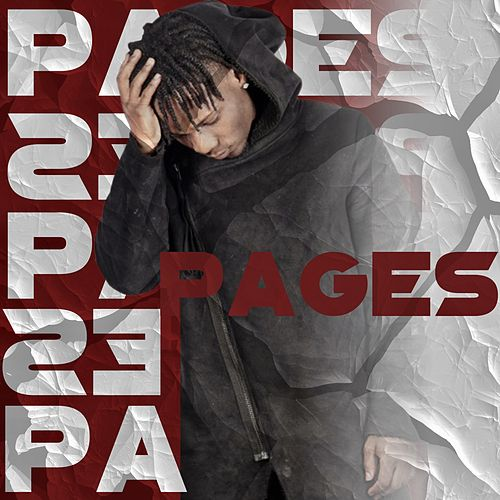 Pages by Vision