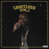 Limitless Vol.1 by Drew Montana