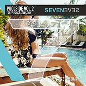 Poolside, Vol. 2 (Deep House Selection) von Various Artists