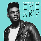 Eye in the Sky de Corneille