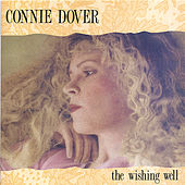 The Wishing Well by Connie Dover