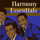 Harmony Essentials by Various Artists