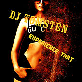 Experience that by Dj tomsten