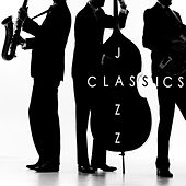 Jazz Classics de Various Artists