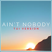 Ain't Nobody (Tui Version) van L'orchestra Cinematique