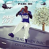 Parc Life by Various Artists