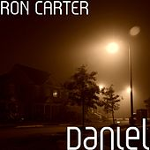 Daniel de Ron Carter