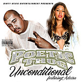Unconditional by Poetic Thug