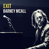 Exit by Barney McAll