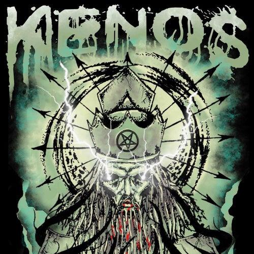 Pest di Kenos
