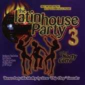 Latin House Party 3 by Various Artists