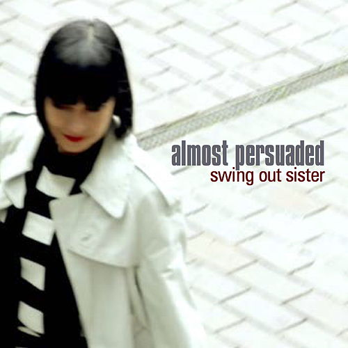 All In a Heartbeat de Swing Out Sister