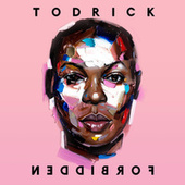 Forbidden de Todrick Hall