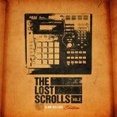 Hold Tight (feat. Q-Tip) (Lost Remix) de Slum Village