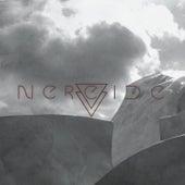 Nereide di Nereide