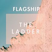 The Ladder by Flagship