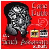 Soul Assassin de Cane Dubb