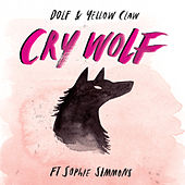 Cry Wolf de Dolf