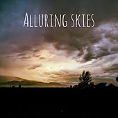 Alluring Skies by Nature Sounds (1)