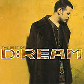 Best Of D:Ream by Dream