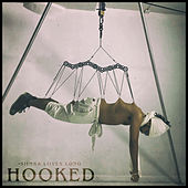 Hooked von Siimba Liives Long
