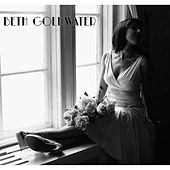 Seduisante de Beth Goldwater