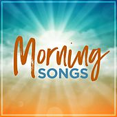 Morning Songs von Various Artists