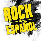 Rock En Español de Various Artists