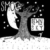 Sewn to the Sky von Smog