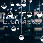 Lounge Hotel & Spa – Wellness Chillout for Massge Room & Spa Breaks for Couples di Lounge