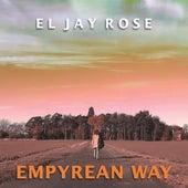 Empyrean Way de Jay Rose