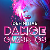 Definitive Dance Classics de Various Artists