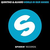 World In Our Hands von Quintino