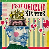 Psychedelic Sixties de Various Artists
