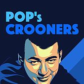 Pop's Crooners di Various Artists
