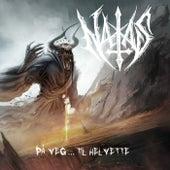 På veg... til helvette - EP by Natas