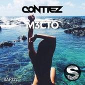 M3cto by Contiez