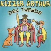 Keizer Arthur Den Tweede by Arthur