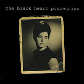 1 de The Black Heart Procession
