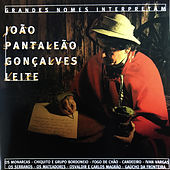 Grandes Nomes Interpretam João Pantaleão Gonçalves Leite de Various Artists