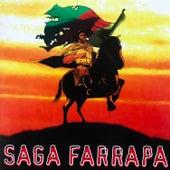 Saga Farrapa von Various Artists