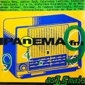Ipanema Fm - As 15 Mais, Vol. 1 de Various Artists