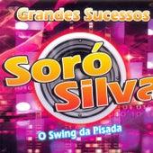 Grandes Sucessos von Soró Silva