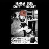 Sweet Thursday de Herman Dune