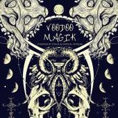 Voodoo Magik by Various Artists