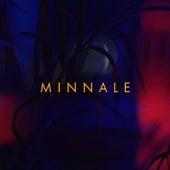 Minnale by Vidya Vox