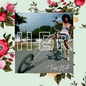 Her by TassNata