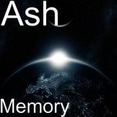 Memory von Ash